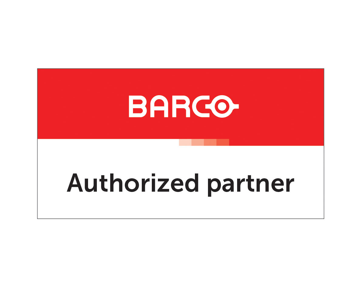 Barco-Logo_s