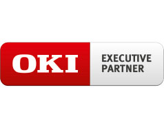 Horizontal_Executive_Partner_Badge