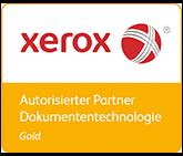 xerox_de_authorisedpartner_gold