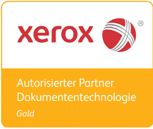Xerox-Gold-Partner