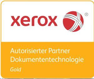 Xerox-Gold-Partner